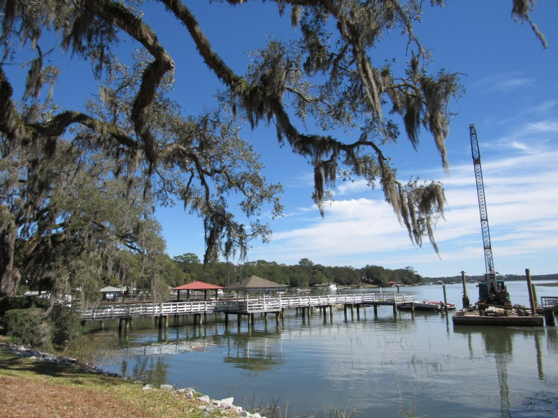 Isle Of Hope