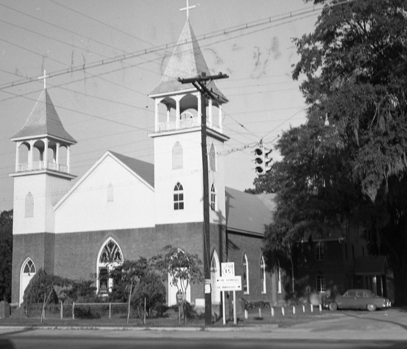 HR1-175.TIF SF LUTHERAN CHURCH2