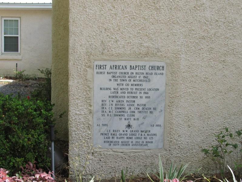 Cornerstone marker