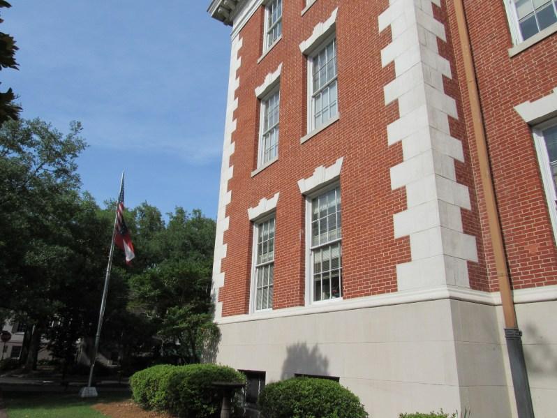 Chatham Academy