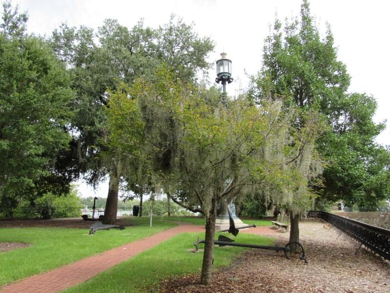 Emmet Park