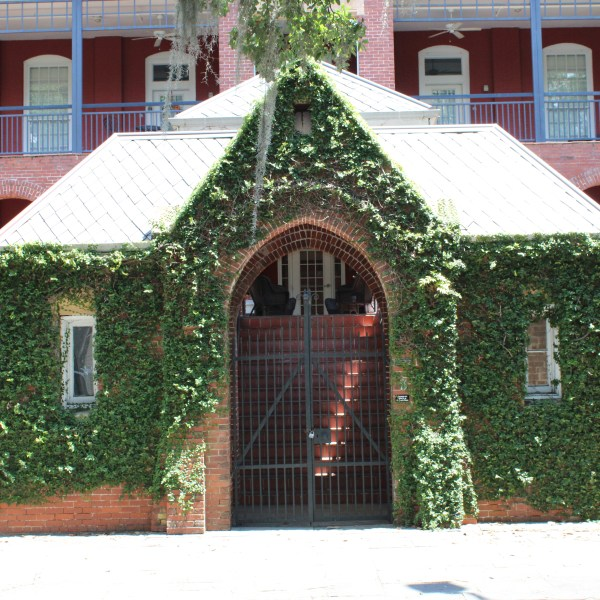 Little Sisters of the Poor Convent