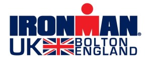 Ironman_UK