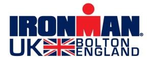 Ironman_ Wales