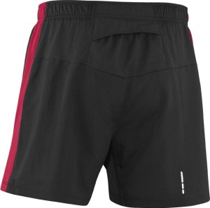 Salomon Start Shorts