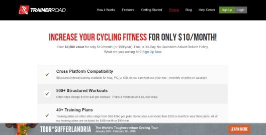 Click to go to trainerroad.com