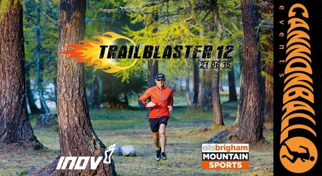 trailblaster-12[1]