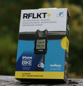 Wahoo-Fitness-RFLKT+-Review