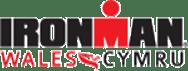 Ironman-Wales