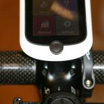 MIO Cyclo 505HC - mounting options