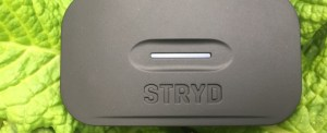 Stryd - Running With Power?