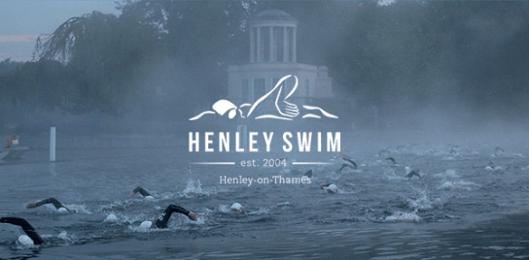 OWS Henley Swim