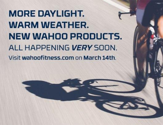 WAHOO-March-14