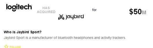 logitech-jaybird-reign