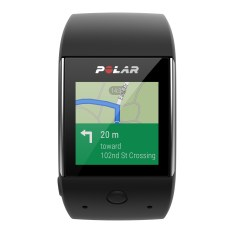Polar-M600-navigation-google-maps-_front_black_Android_map
