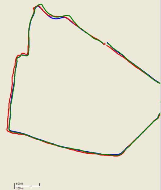 ultra-sport-tomtom-runner-suunto-spartan