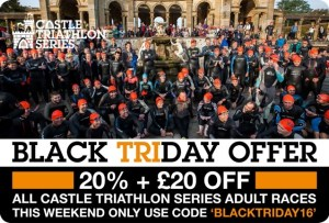 black-triday-hever-castle-discount-code-coupon