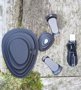 stryd review footpod power meter