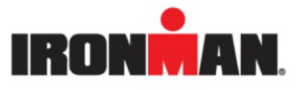 ironman-logo-icon
