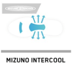 mizuno-wave-rider-20-intercool-component