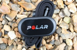 Polar H10 Review