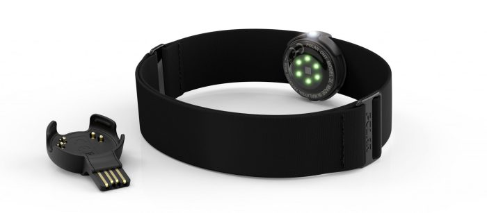 Polar OH1 review