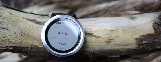 Garmin Vivoactive 3 Review Buy Price Sale