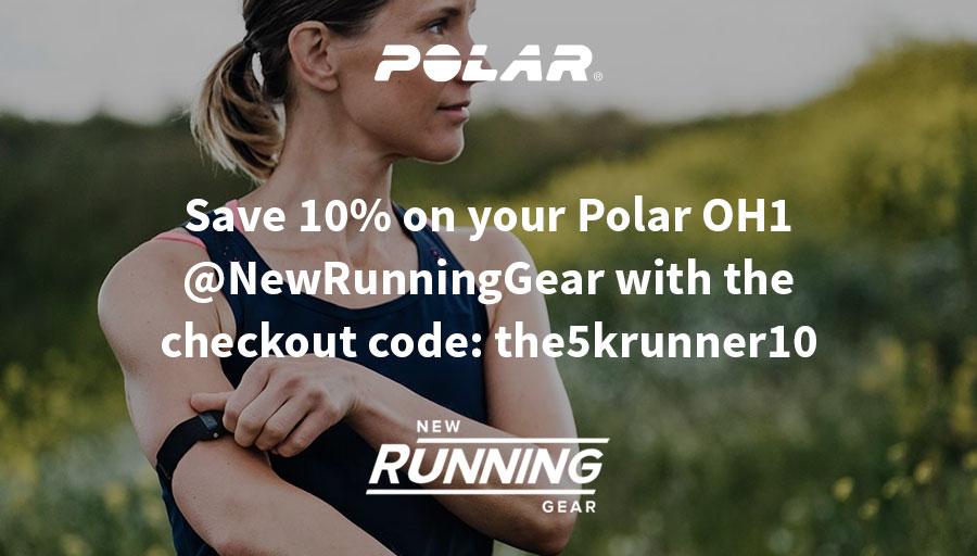 polar newrunninggear alchemynrg discount the5krunner
