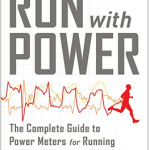 run with power book jim vance-stryd
