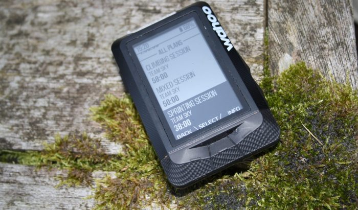 Wahoo Elemnt Review Comparison specifications Features Buy Deal Price
