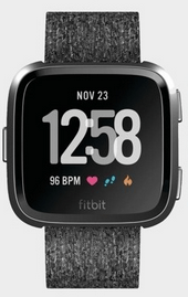 fitbit blaze 2 charge