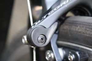 Shimano Ultegra brake Caliper