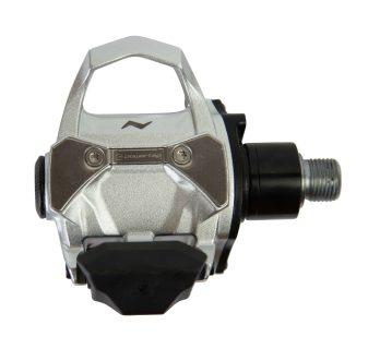 PowerTap-P2-Power-Meter-Pedals-3[1]