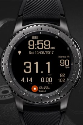 SportyWatch-S3-Pace