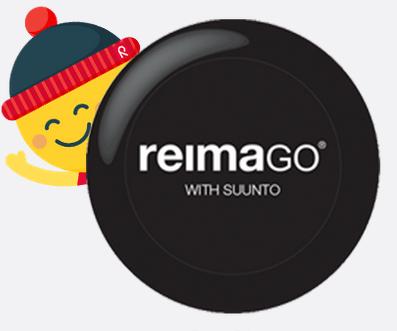 reimaGO : Kids Activity