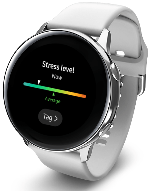 fitbit ionic vs samsung galaxy watch active