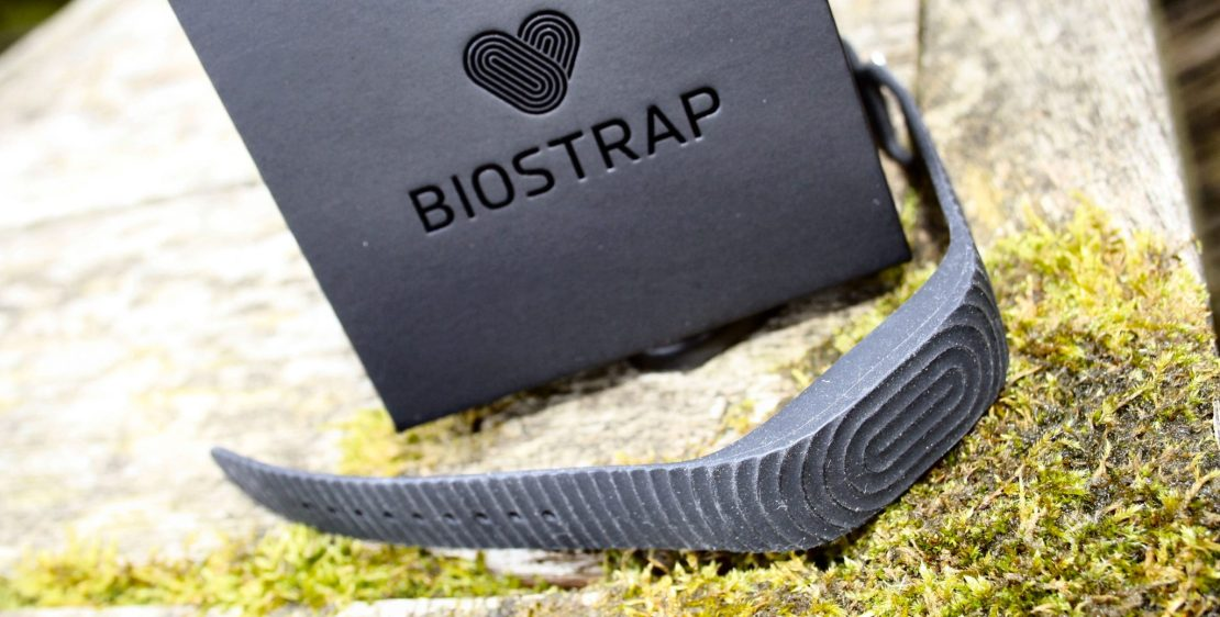 Biostrap EVO Review