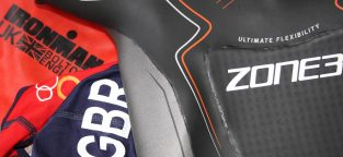 Zone3 Vanquish Review Huub Archimedes