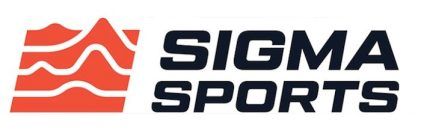 sigma sports logo brand icon
