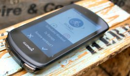 Garmin Edge 1030 Plus Review