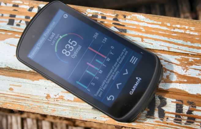 Garmin 1030 Plus Review