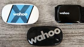 Wahoo Tickr Review   v2 2020 Gen 2   Tickr X HRM