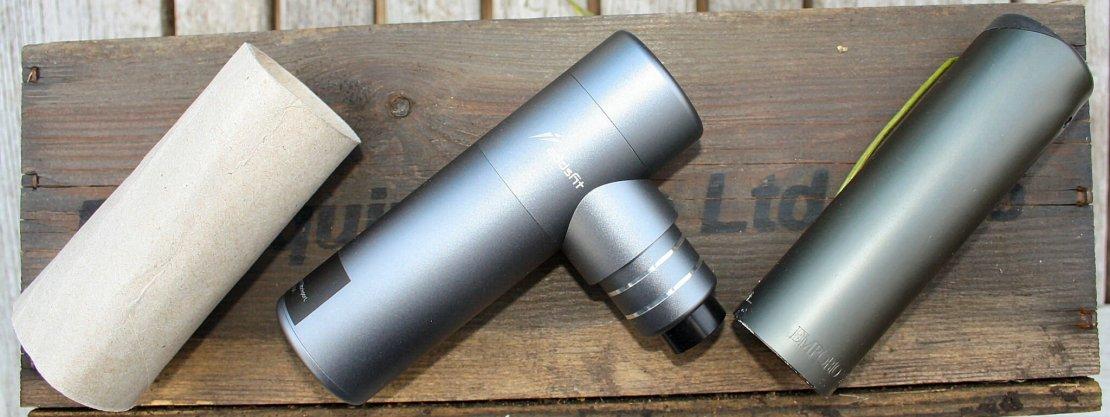 addsfit Review | Mini & Maxi models comparison specifications