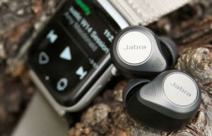 Jabra Elite 85t Review Specifications