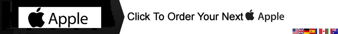 Order Apple