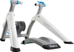 Best Indoor Trainers smart bike cycle trainer turbo for home, rated bicycle trainers