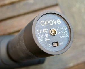 Opove M3 Pro Review