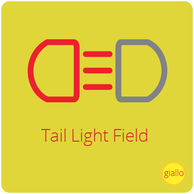 tail-light-field-ciq