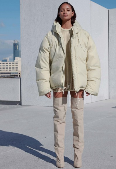 yeezy-season-4-lookbook-13-396x575
