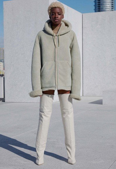 yeezy-season-4-lookbook-20-396x575